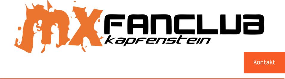 Banner Kontakt